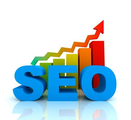Seo Results by Seo Results Search Engine Optimization