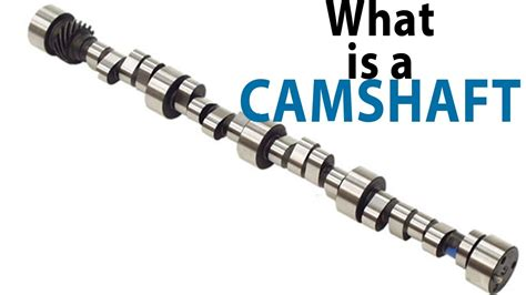 What Is A Camshaft? Quick, Simple Definition With. How Long Does It Take To Diagnose Ms. Internet Service Providers Houston. Video Hosting Solutions Salesforce Data Model. Term Life Insurance Prudential. Game Programming Course Car Warranty Programs. How Can I Buy Stocks Online Time Warner My. Ford F 150 Ecoboost 4x4 Quicken Download Trial. Best Cash Back Reward Cards Dentist Wylie Tx