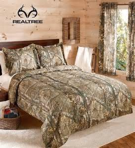 camo bedroom suit apt w nate pinterest