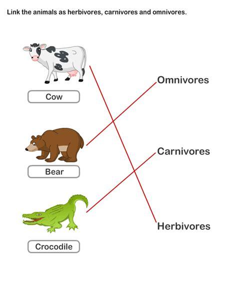 printable worksheets preschool worksheets food
