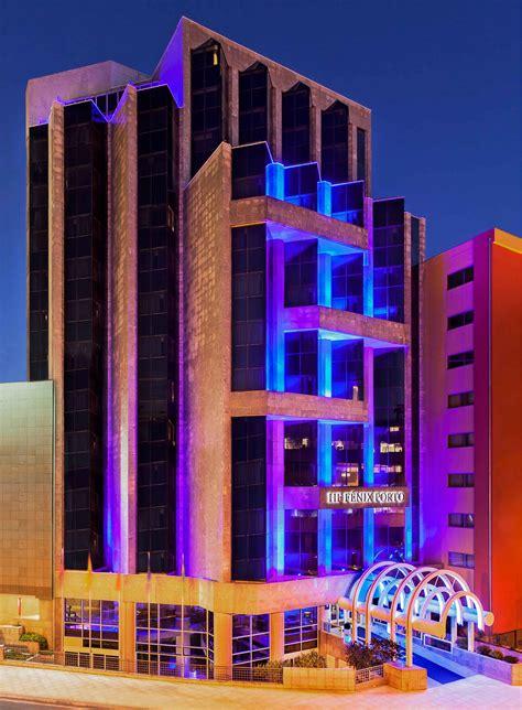 hf fenix porto hotel ofertas chollos en oporto ofertas de escapadas baratas
