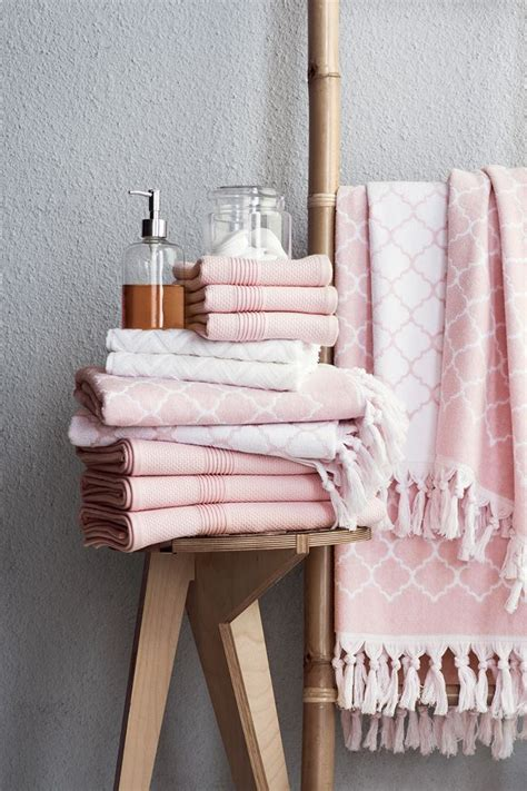 Modern Bathroom Rugs And Towels update your bathroom with soft towels plush bathroom rugs