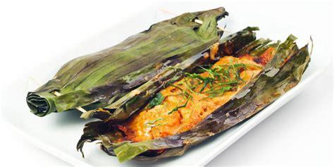 kuliner pepes ikan pedas vemalecom