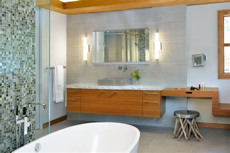 Best Bathroom Design by 2015 Nkba S Best Bathroom Hgtv