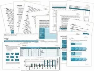 12 best it project management images on pinterest With it infrastructure project plan template