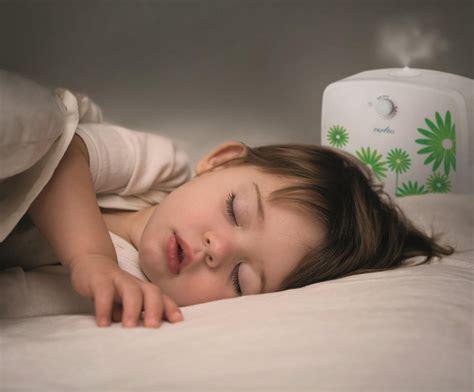 humidifier la chambre de bébé un humidificateur pour la chambre de bébé utile
