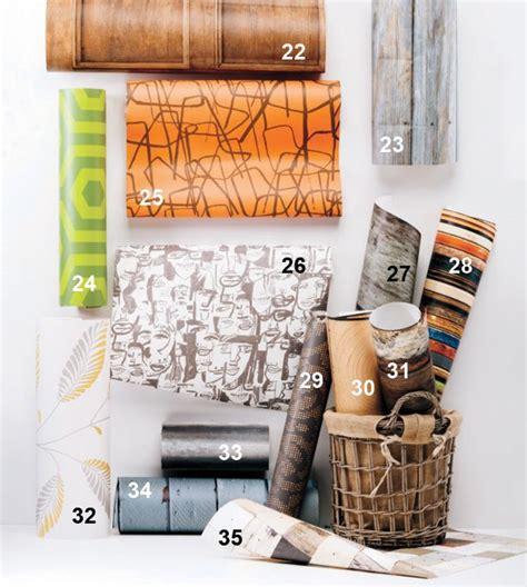 37 best images about papier peint d 201 cormag on pinterest