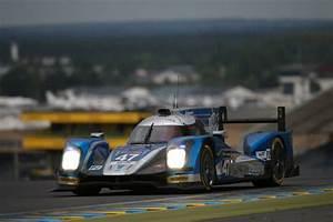 Actualite Le Mans : le mans le team kcmg d fendra son titre actualit automobile motorlegend ~ Medecine-chirurgie-esthetiques.com Avis de Voitures