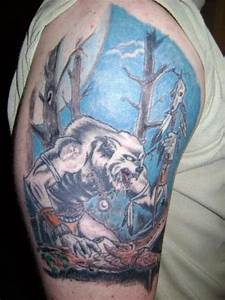 40 Cool Native American Tattoos Pictures - Hative