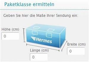 Paket Preis Berechnen : ma e hermes blog ~ Themetempest.com Abrechnung