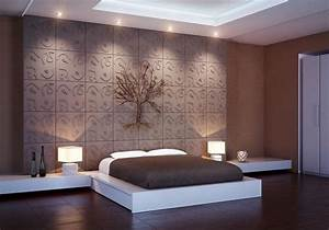 Modern interior wall cladding designs photo rbserviscom for Interior design wooden wall panels