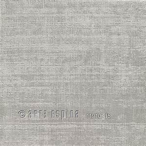 tapis arte espina quotkingdomquot gris clair With tapis salon gris clair