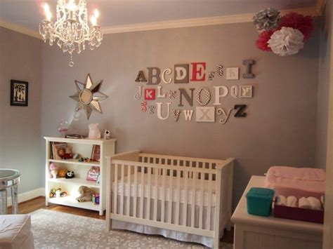 collection  baby wall mirrors