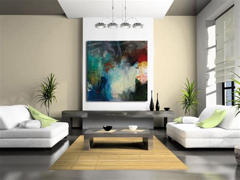 interior design focal point how to choose focal point in your interior interiorholic com