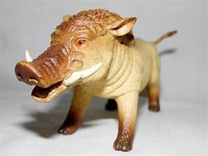 Metridiochoerus (Jurassic Hunters by Geoworld) | Dinosaur ...  Metridiochoerus