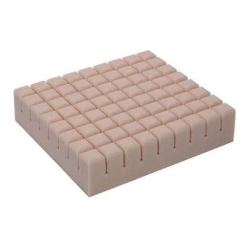 18 Inch Chair Cushions by Geo Matt Seat Cushion 16 X 18 Inch 50746 084
