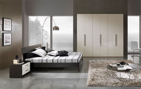 bedroom floor arco floor l for they who adore curvy interior accents