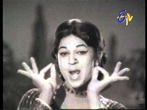telugu yesteryear hot songs jothi lakshmi jagath janthreelu telugu v hot sexy navel