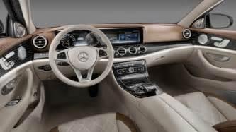hyundai genesis coupe 2013 for sale 2017 mercedes e class interior photo gallery autoblog