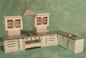 Maple Street   Buy Complete Furniture Sets