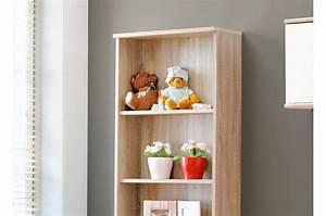 Chambre Enfant Pas Cher : chambre enfant ch ne blanc daro 2 cbc meubles ~ Teatrodelosmanantiales.com Idées de Décoration