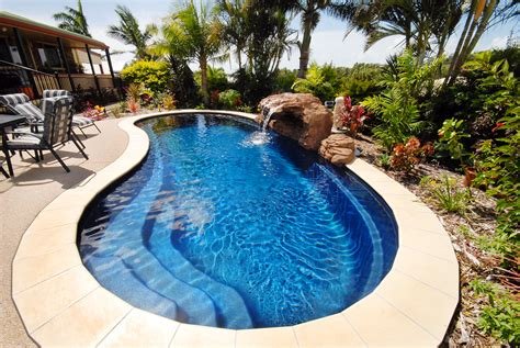 Princess Pool By Narellan Pools