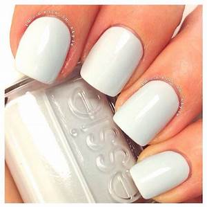 Essie find me an oasis | Nails! | Pinterest | Essie and Oasis