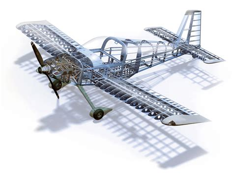 KITPLANES The Independent Voice for Homebuilt Aviation ...