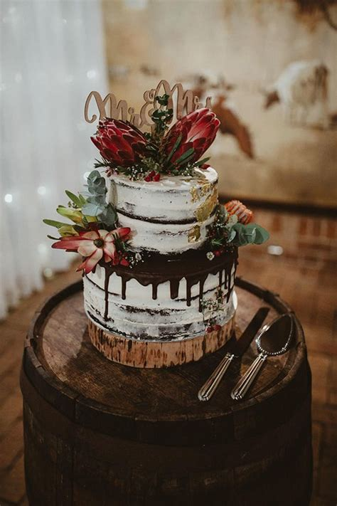 top  yammy drip wedding cakes roses rings