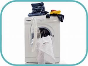 Stinkende Waschmaschine Reinigen : waschen ~ Orissabook.com Haus und Dekorationen