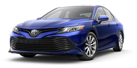 Toyota Camry Hybrid Backgrounds by 2018 Toyota Camry Hybrid Le Cvt Lease 299 Mo Inside Car