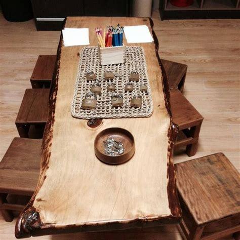 padlock amp key match on a gorgeous table at baulkham 551 | f3aa57aa8e00bb7f359dfb179162e688