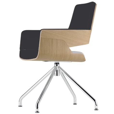 chaise de bureau en solde 30 meilleur de fauteuil bureau en solde kdh6 meuble de