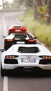Lamborghini Cars iPhone 5 Wallpaper | iPhone 5 Wallpapers ...
