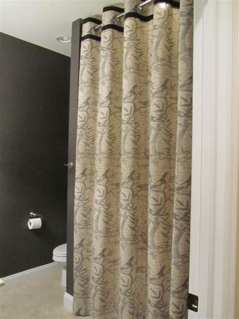 custom shower curtain 37 best images about custom made shower curtains on