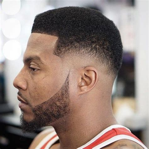 fade haircut    fade hairstyles