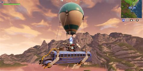 fortnite  ios people spending   million daily