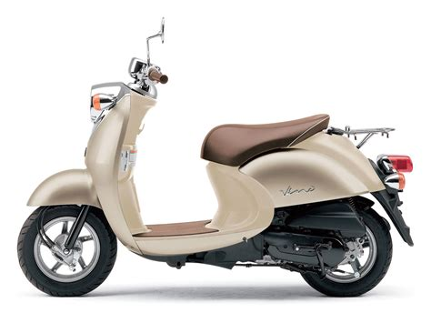 Yamaha Fino 125 Wallpapers by 2011 Yamaha Vino 50 Vino Classic 50 Pictures Review Specs