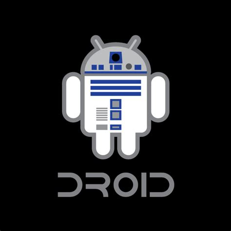 Wars Animated Wallpaper Android - wars wallpaper for android modafinilsale