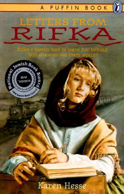 letters from rifka the power of pushkin s poetry in hesse s letters