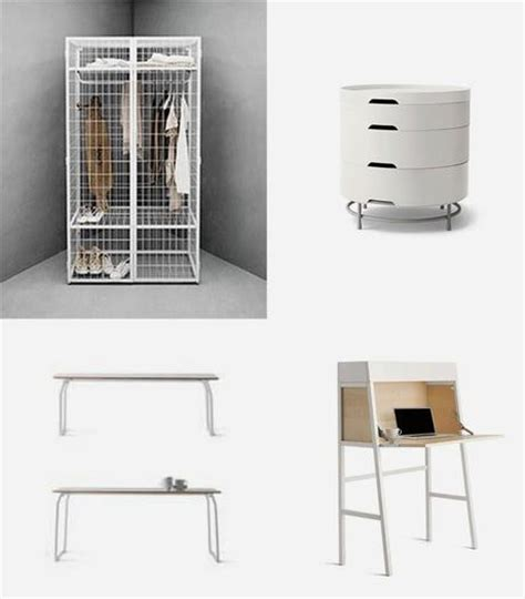 L Ikea Ps 2014 by Deco Tips Ikea Ps 2014 Paperblog