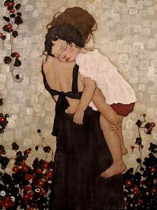 Women in Painting by Xi Pan Chinese Artist ~ Blog of an ...