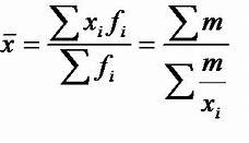 средняя геометрическая доходность памм