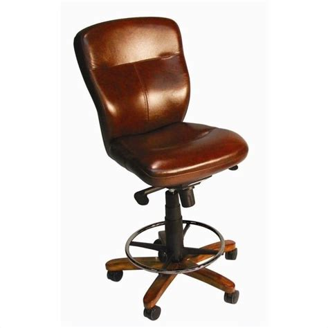 furniture seven seas tilt swivel office chair