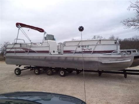 Boat Trader Midwest by Page 1 Of 2 Page 1 Of 2 Playcraft Boats For Sale