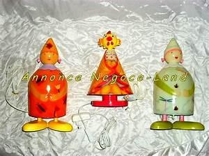 Lampe De Chevet Pour Enfant : lampe de chevet pour enfant l oiseau bateau papillon be ~ Melissatoandfro.com Idées de Décoration