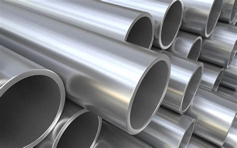 seamless pipes manufacturer exporter in stainless