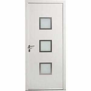 expo salle de bain bordeaux 20170925222111 tiawukcom With porte d entrée pvc avec carrelage adhesifs salle bain