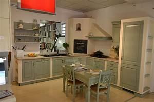 Cucina scavolini belvedere cucine a prezzi scontati for Cucina belvedere scavolini