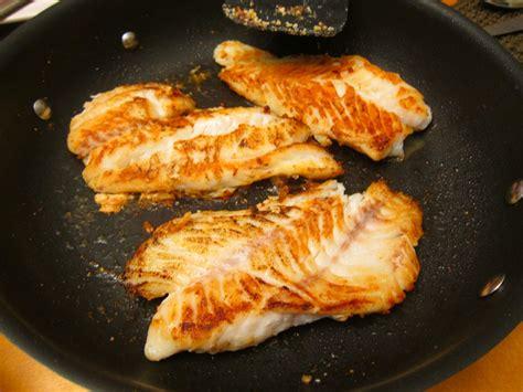 grouper fish cook cloves mama garlic salt bay stuff